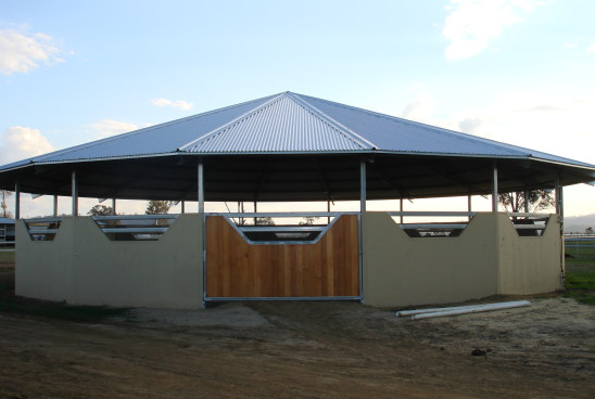 gallik g timber frame shed plans australia